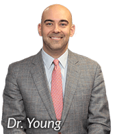 Dentist Allentown | Family Dentistry | Bradford G  Young, DMD