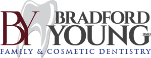 Bradford Young Family & Cosmetic Dentistry in Allentown, PA