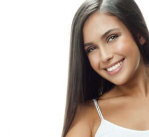 Teeth whitening in Allentown is a reliable way to enhance your smile.