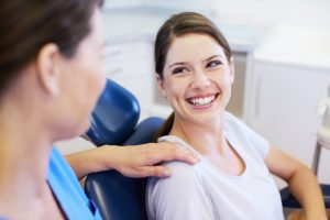 Do I really need to visit my Allentown dentist every six months?